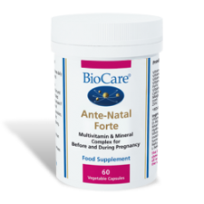 BioCare Products
